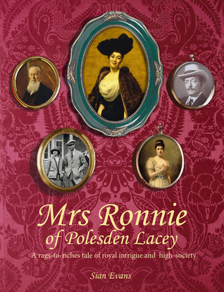 mrs-ronnie-of-polesden-lacy