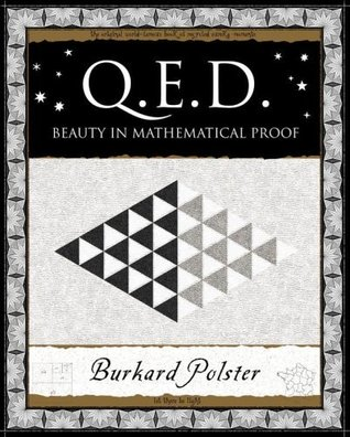 q-e-d-beauty-in-mathematical-proof-wooden-books-gift-book
