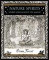 Nature Spirits (Wooden Books Gift Book)