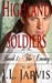 Highland Soldiers 1 by J.L. Jarvis