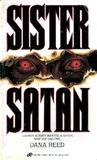 Sister Satan