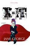 X-It by Jane George