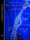 Still into You by Roni Loren
