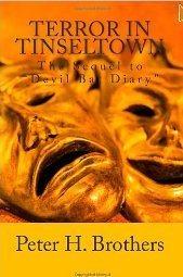 terror-in-tinseltown