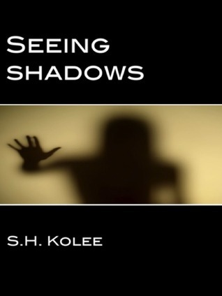 seeing-shadows