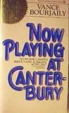 Now Playing at Canterbury