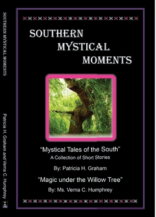 Southern Mystical Moments