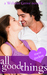All Good Things (Webster Grove, #5) by Tracie Puckett
