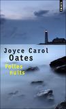 Folles Nuits by Joyce Carol Oates
