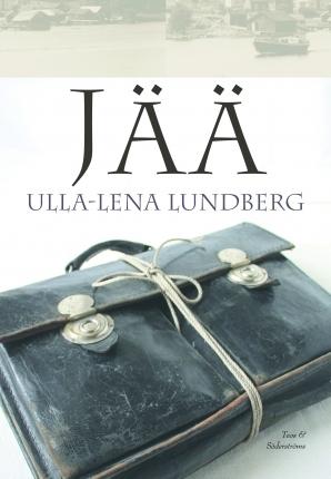 Jaa(Petter Kummel 2)