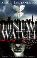 New Watch