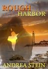 Rough Harbor (Queensbay, #2)