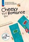 Cheeky Romance by Kim Eun Jeong