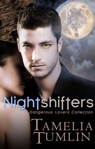 Nightshifters