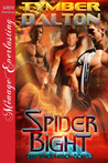 Spider Bight (Deep Space Mission Corps, #3)