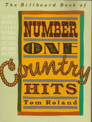 Billboard Book Of Number One Country Hits