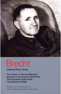 the-visions-of-simone-machard-schweyk-in-the-second-world-war-bertolt-brecht-collected-plays-vol-7-part-1