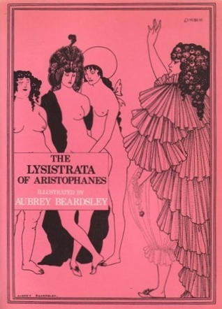 Humour, Obscenity, and Aristophanes (review) - Project MUSE