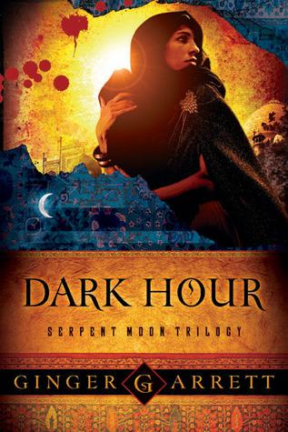 dark-hour