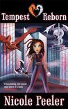 Tempest Reborn (Jane True, #6)