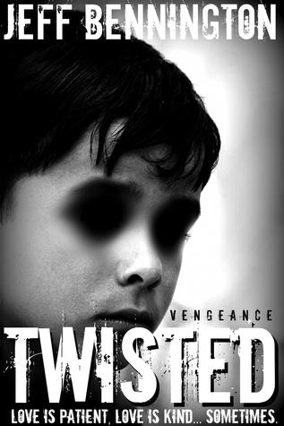 twisted-vengeance