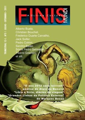 finis-mundi-a-ltima-cultura-n-3