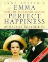 Download Emma and Perfect Happiness
