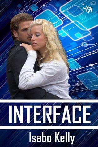 Interface (The Naravan Chronicles, #1.5)