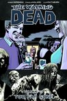 The Walking Dead, Vol. 13 by Robert Kirkman