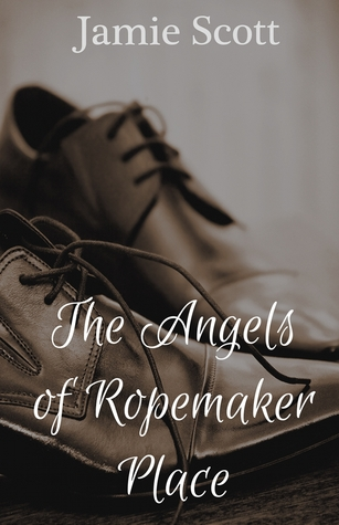 The Angels of Ropemaker Place