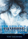 Vampire, Vol.2 by Yuki Takahashi