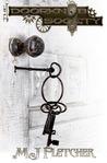 The Doorknob Society by M.J. Fletcher