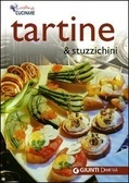 Tartine & stuzzichini
