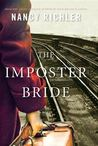 Imposter Bride by Nancy Richler