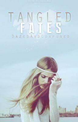 Tangled Fates EPUB