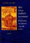 Het Oost-Indisch Avontuur: Duitsers in dienst van de VOC (1600-1800)