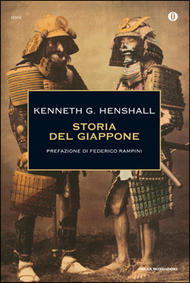 folly and fortune in early british history henshall kenneth