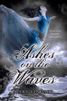 Ashes on the Waves