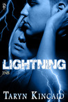 Lightning (Sleepy Hollow, #1)