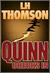 Quinn Checks In (Liam Quinn Mysteries #1)