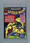 Marvel Masterworks: The Amazing Spider-Man, Vol. 2