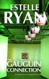 The Gauguin Conne...