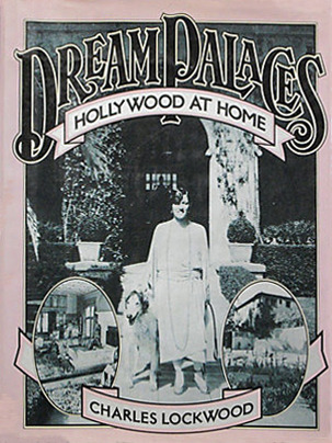dream-palaces-hollywood-at-home