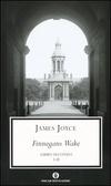 finnegans-wake-libro-secondo-i-ii