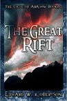 The Great Rift (The Cycle of Arawn #2)