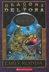 Dragons of Deltora: Special Edition, Books 3 & 4