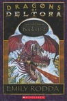 Dragons of Deltora: Special Edition, Books 1 & 2