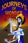 Journeys of Wonder, Volume 2 by Ian Kezsbom