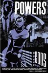 Powers, Vol. 14 by Brian Michael Bendis