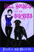 Hell Hounds Are For Suckers (Vampires of San Francisco, #2) by Jessica McBrayer